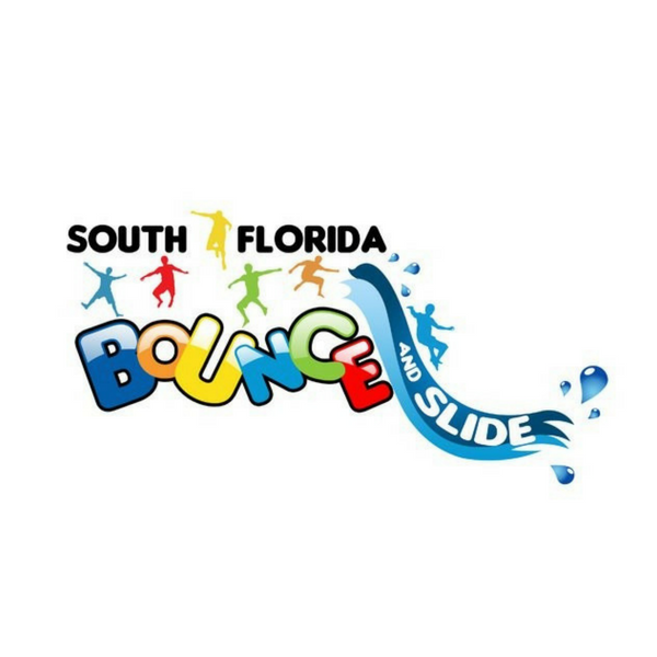 South Florida Bounce Official Logo Douglas Hollingsworth Consulting