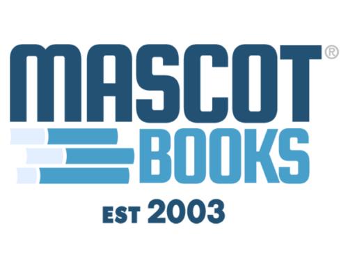 Mascot Books Publishing