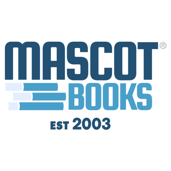 Mascot Books Official Logo Douglas Hollingsworth Consulting