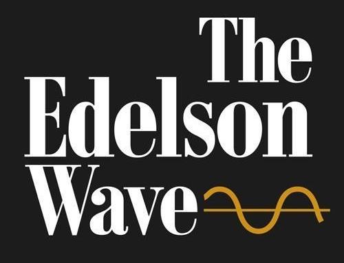Edelson Institute