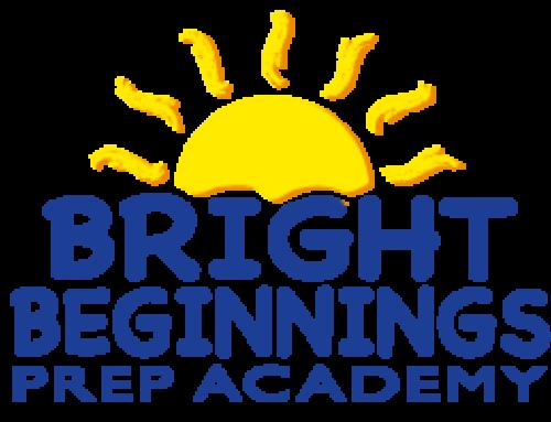 Bright Beginnings Prep Academy