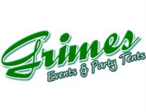 Grimes Event & Party Tents