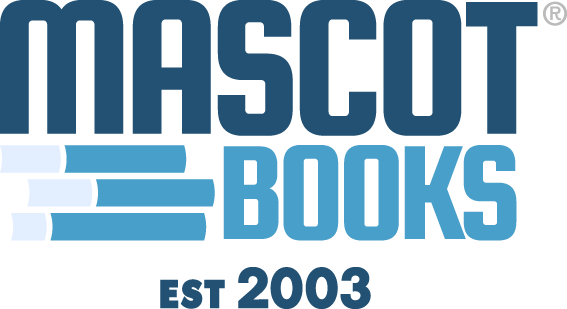 Official Logo of Mascot Books from Douglas Hollingsworth Consulting