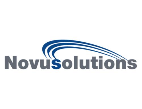 NovuSolutions