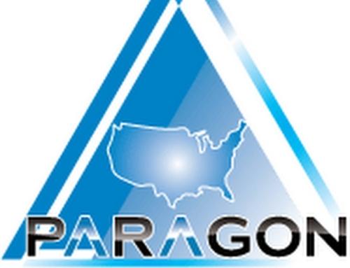 Paragon Auto LLC