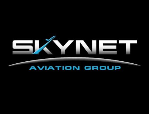 Skynet Aviation Group