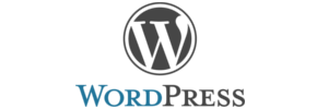 Custom Wordpress Website Development Douglas Hollingsworth Consulting