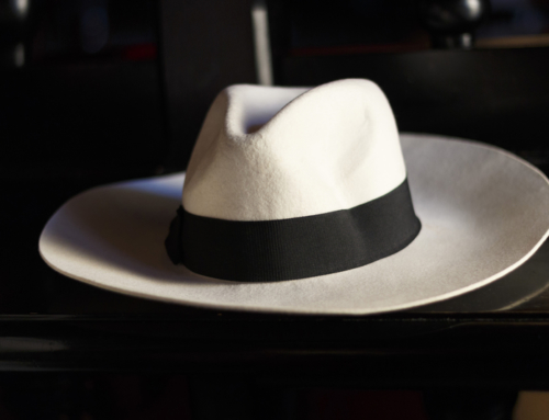 Why White Hat SEO Is The Only Way To Go
