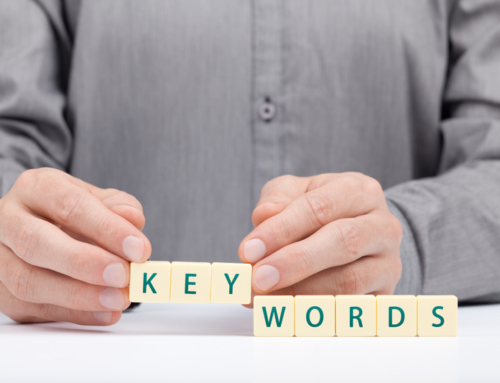 How to Correctly Identify Keywords for Your Unique Business