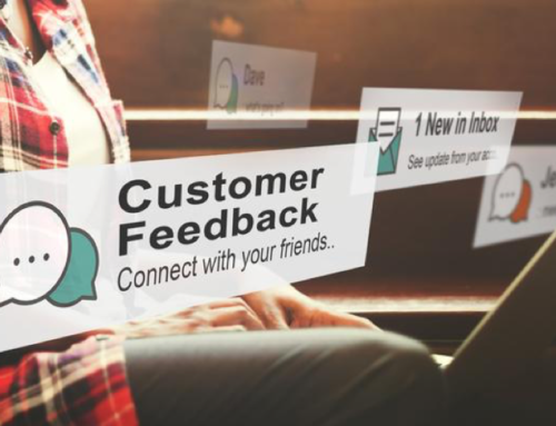 Best Tips for Automating Customer Feedback